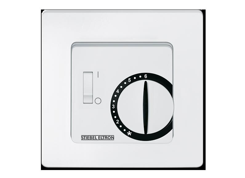 STIEBEL ELTRON Regulatory temperatury RTA-S UP