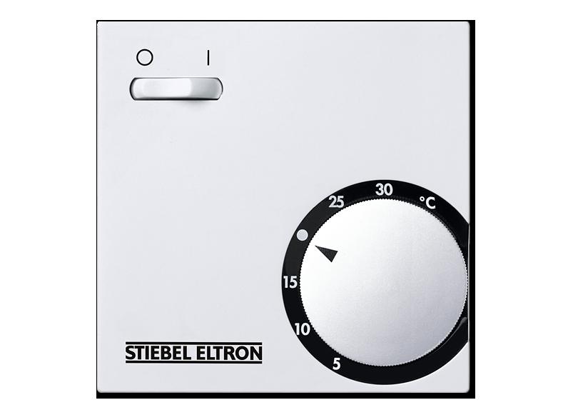 STIEBEL ELTRON Regulatory temperatury RTA-S2