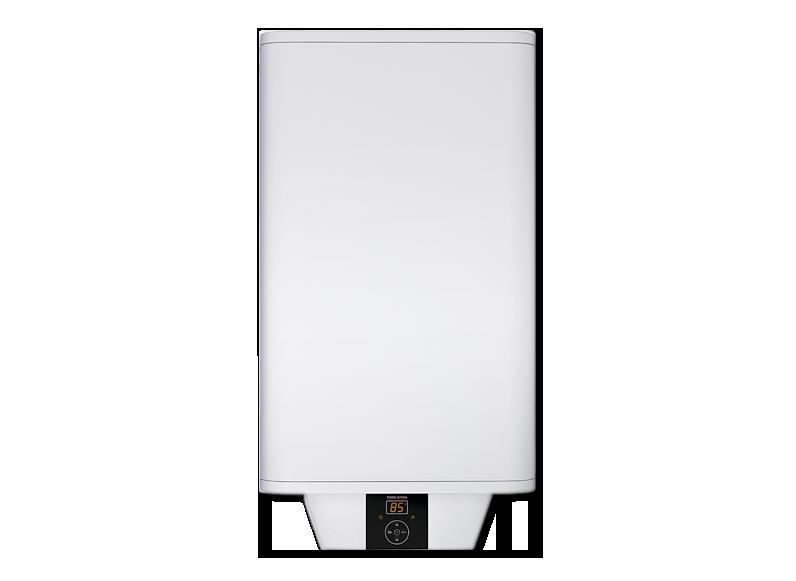 STIEBEL ELTRON Wiszące pojemnościowe ogrzewacze wody 30-150 l PSH 50 Universal EL