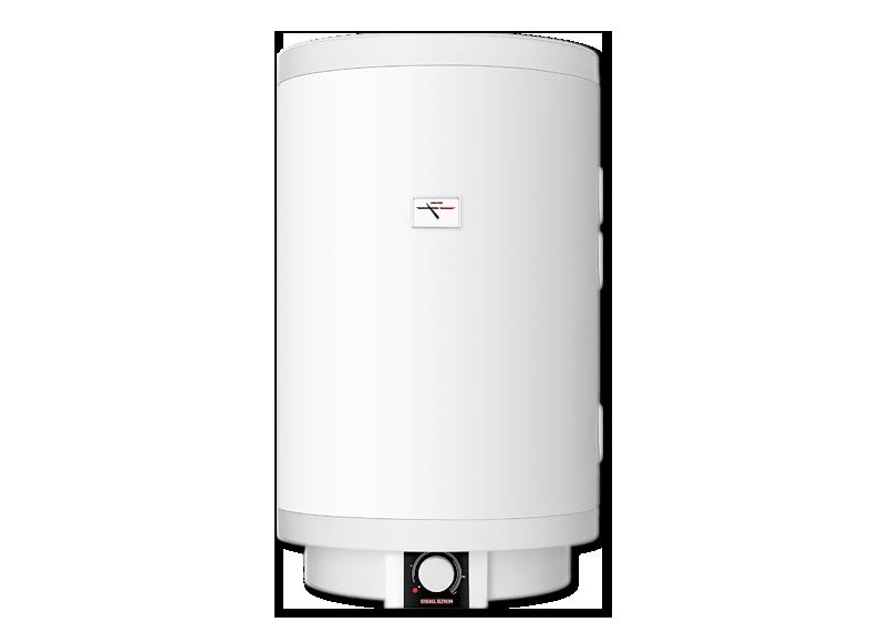 STIEBEL ELTRON Wiszące pojemnościowe ogrzewacze wody 30-150 l PSH 150 WE-R