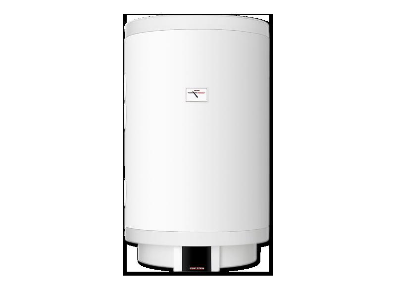 STIEBEL ELTRON Wiszące pojemnościowe ogrzewacze wody 30-150 l PSH 80 W-L